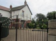 4 bed Detached home in ***  FOUR BEDROOM HOUSE...