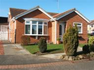 Bungalow for sale in Ash Tree Drive...