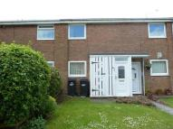 2 bedroom Flat to rent in Blagdon Court...