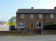 semi detached house in Blue House Farm Cottages...