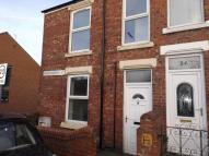 2 bedroom End of Terrace house in TO LET - Ravenswoth...