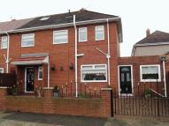 3 bedroom semi detached home for sale in Clement Avenue...