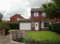 3 bedroom semi detached home for sale in Moorland Villas...