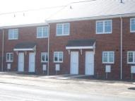 2 bedroom house to rent in Briar Close, Choppington...