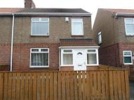3 bed semi detached home in Wilson Avenue...