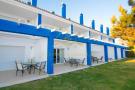 3 bedroom Semi-detached Villa for sale in El Saladillo, Estepona...