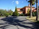 Marbella Finca for sale