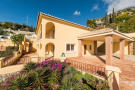 Villa in Benalmadena, Malaga...