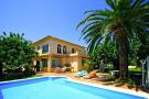 Villa in El Mirador, Marbella...
