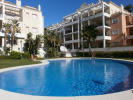 Apartment for sale in River Gardens...