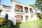 5 bedroom Villa in La Alqueria, Benahavis...