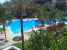 Ground Flat for sale in Torre Real...