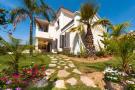 Guadalmina Baja new development for sale