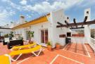 2 bed Penthouse for sale in La Cala Hills...