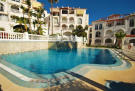 Apartment for sale in Riviera del Sol...