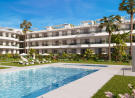 new Apartment for sale in Bel Air, Estepona...