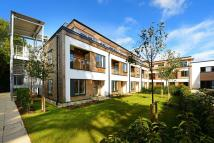 Apartment in Wispers Lane, Haslemere