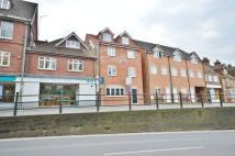 Flat to rent in Kings Road, Haslemere