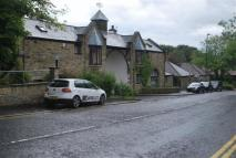 2 bed Apartment to rent in Castle Farm Mews...
