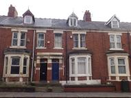 House Share in Sandyford Road...