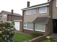 3 bedroom semi detached house in Woodville Road...