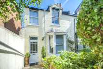 2 bedroom Cottage for sale in Tarrant Street, Arundel