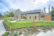 4 bedroom Barn Conversion for sale in Bilsham Road, Arundel
