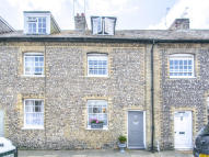 2 bedroom Cottage for sale in Arun Street, Arundel