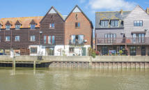 Town House for sale in River Road, Arundel