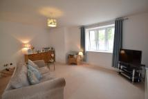 2 bed Town House in Harborne Central...