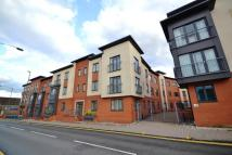 Apartment for sale in Investment Opportunity -...