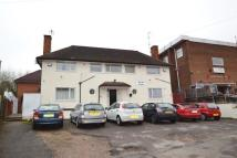 9 bed Terraced property in Worlds End Lane, Quinton