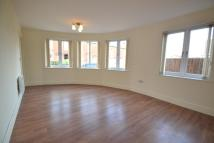 Apartment for sale in Harborne Central...