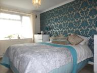 2 bed Flat to rent in Croft Close, Chislehurst...
