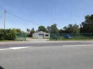property to rent in Land Hastings Road Kippings Cross Pembury TN12
