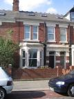 6 bedroom Terraced house in Guildford Place, Heaton...