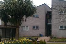 The Lawns Sheltered Housing to rent