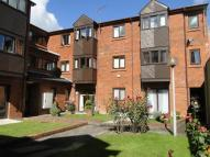 Radstock Court Apartment to rent
