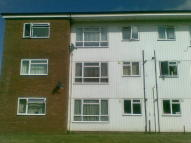 3 bed Apartment to rent in WHEATFIELD CLOSE...