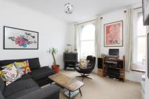 Flat in Dunlace Road, London, E5