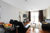 2 bed Flat in Dalston Square, London...