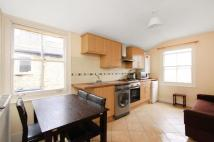 Flat to rent in Trehurst Street, London...