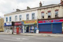 Flat in Amhurst Road, London, E8
