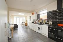 house to rent in Gunton Road, London, E5