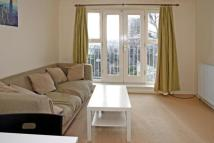 1 bedroom Flat in Trowbridge Road...