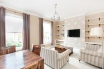 1 bed house to rent in Penshurst Road, London...