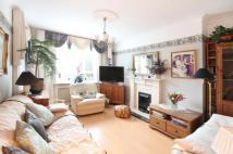 Chatsworth Estate Flat to rent
