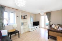2 bed Flat in Amber Wharf...