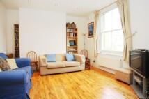 2 bedroom Flat to rent in Handley Road, London, E9