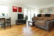 Flat to rent in Stour Road, London, E3